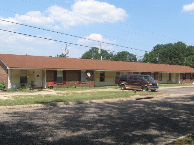 201 Anderson Ave, Hartford, AL 36375 (MLS #163591) :: Team Linda Simmons Real Estate
