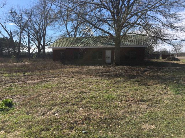 0 Napier Field Rd & Co Rd 25, Dothan, AL 36303 (MLS #163603) :: Team Linda Simmons Real Estate