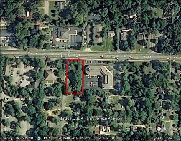 2371 W Main, Dothan, AL 36301 (MLS #164095) :: Team Linda Simmons Real Estate