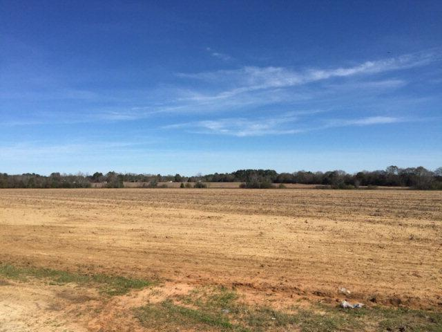 101 County Road 22 - Photo 1