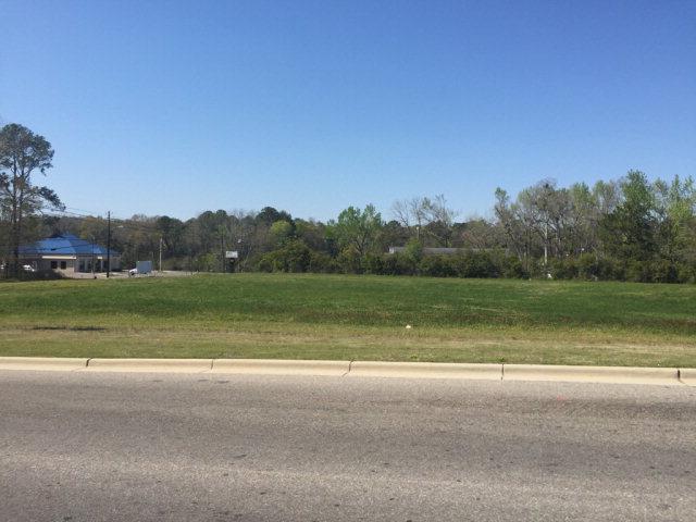 0 Cottonwood Road Lot 1 - Photo 1