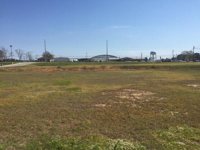 0 Cottonwood Road Lot 2 - Photo 1