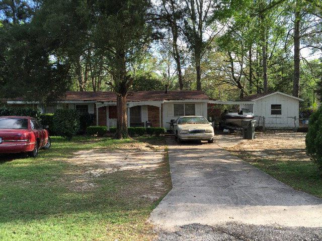 914 E Selma Street, Dothan, AL 36301 (MLS #164992) :: Team Linda Simmons Real Estate