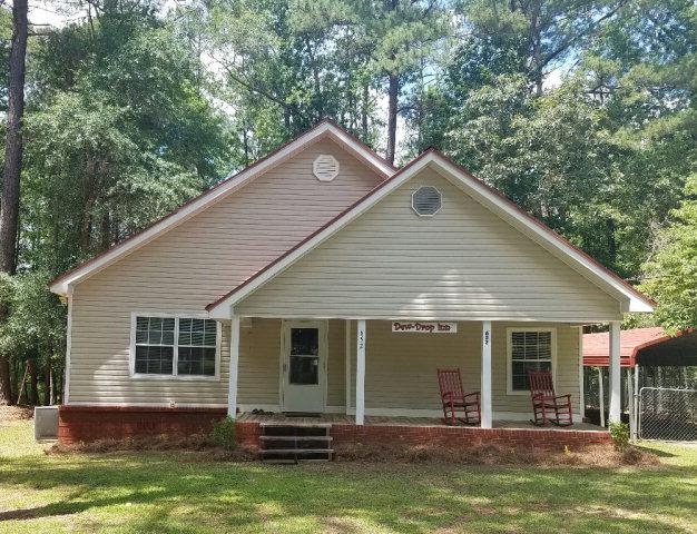 652 Kasey Drive, Abbeville, AL 36310 (MLS #165409) :: Team Linda Simmons Real Estate