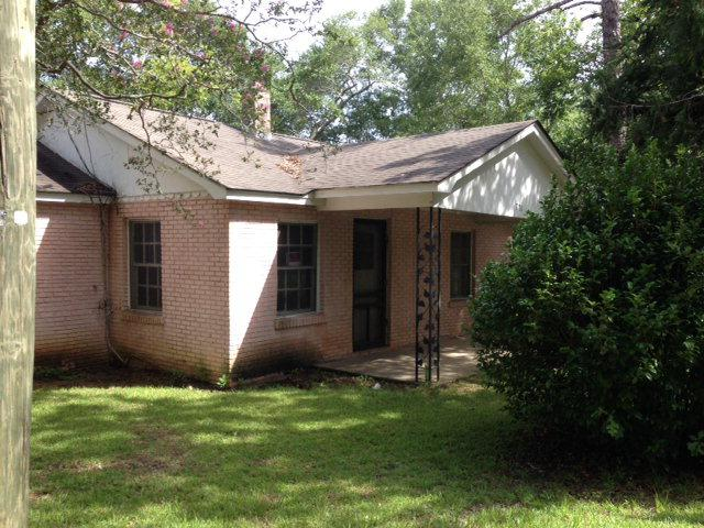 701 Bay St, Dothan, AL 36301 (MLS #165562) :: Team Linda Simmons Real Estate