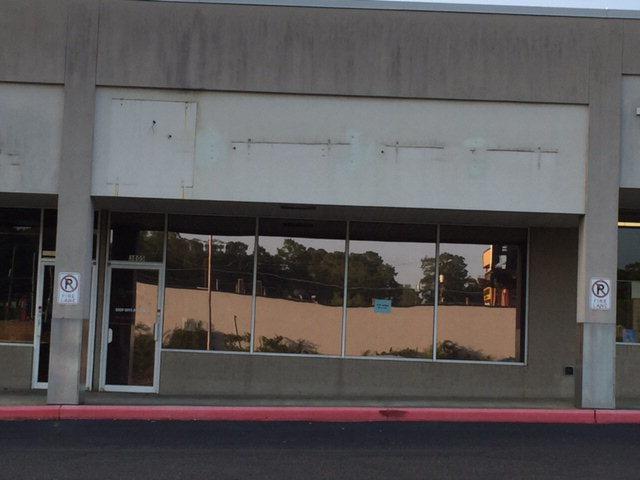 3801 Ross Clark Circle, Suite 2 - Photo 1