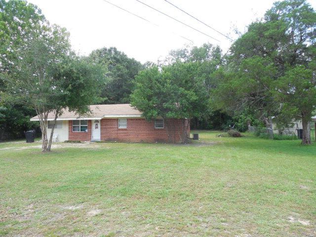 1008 Deer, Geneva, AL 36340 (MLS #165867) :: Team Linda Simmons Real Estate