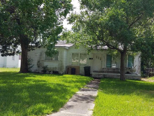 1734 S Alice Street, Dothan, AL 36301 (MLS #165881) :: Team Linda Simmons Real Estate