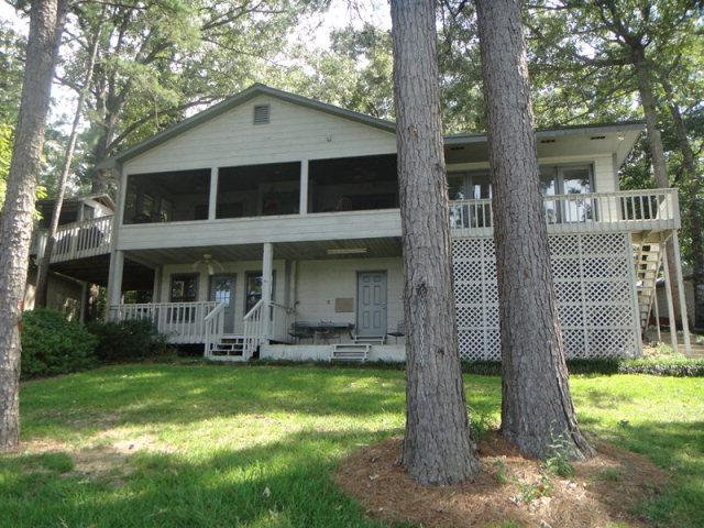317 S Holiday Drive, Abbeville, AL 36310 (MLS #165928) :: Team Linda Simmons Real Estate