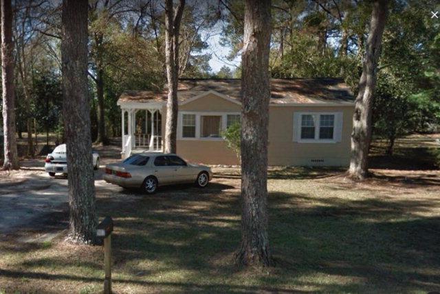 907 N Herring Street, Dothan, AL 36303 (MLS #165960) :: Team Linda Simmons Real Estate