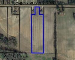 0 Johnny Murphy Road, Dothan, AL 36301 (MLS #166577) :: Team Linda Simmons Real Estate
