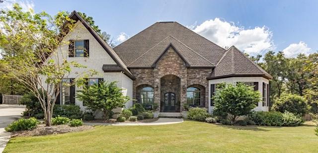 113 Berwick Court, Dothan, AL 36305 (MLS #166806) :: Team Linda Simmons Real Estate