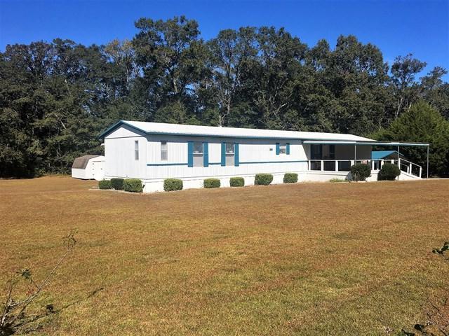 431 Malvern Loop, Slocomb, AL 36375 (MLS #167081) :: Team Linda Simmons Real Estate