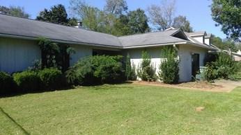 304 Melbourne Dr., Enterprise, AL 36330 (MLS #167250) :: Team Linda Simmons Real Estate