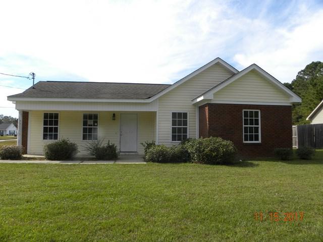 932 Logan Road, Ozark, AL 36360 (MLS #167257) :: Team Linda Simmons Real Estate