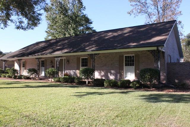 108 Needle Pine, Dothan, AL 36301 (MLS #167266) :: Team Linda Simmons Real Estate
