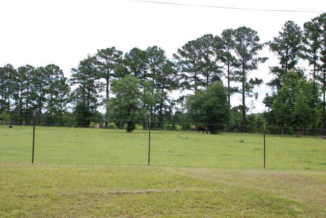 0 Highway 167, Daleville, AL 36322 (MLS #167269) :: Team Linda Simmons Real Estate
