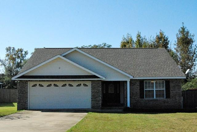 4278 W Cook Road, Rehobeth, AL 36301 (MLS #167288) :: Team Linda Simmons Real Estate
