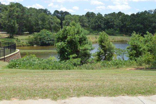 410 Turtleback Trail, Enterprise, AL 36330 (MLS #167775) :: Team Linda Simmons Real Estate