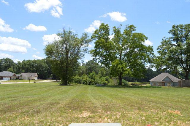 308 Squirrel Hollow, Enterprise, AL 36330 (MLS #167786) :: Team Linda Simmons Real Estate