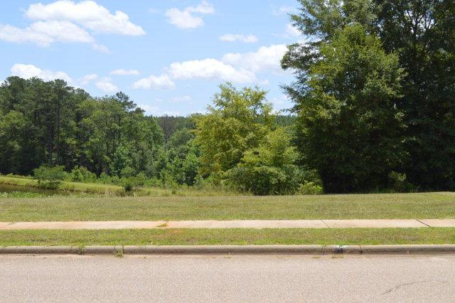 302 Turtleback Trail, Enterprise, AL 36330 (MLS #167793) :: Team Linda Simmons Real Estate