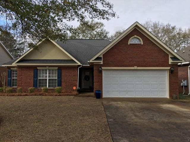 510 Frankfort, Dothan, AL 36305 (MLS #167801) :: Team Linda Simmons Real Estate