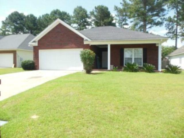 112 Michigan, Dothan, AL 36301 (MLS #167810) :: Team Linda Simmons Real Estate