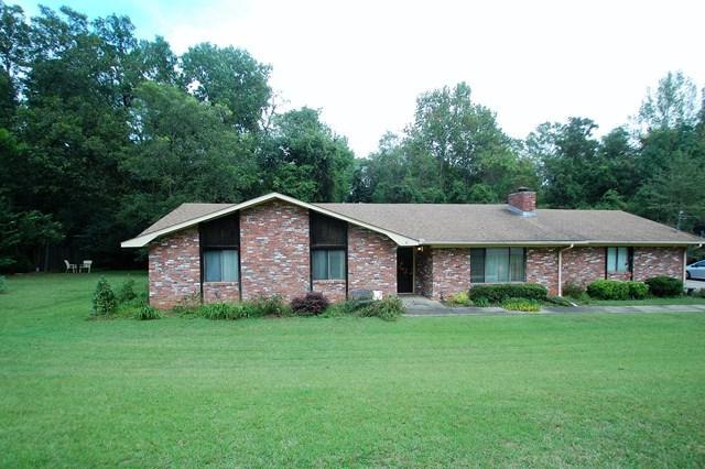 707 S Ouida, Enterprise, AL 36330 (MLS #167811) :: Team Linda Simmons Real Estate