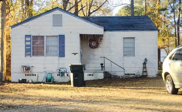 102 Naomi Dr, Dothan, AL 36301 (MLS #168078) :: Team Linda Simmons Real Estate
