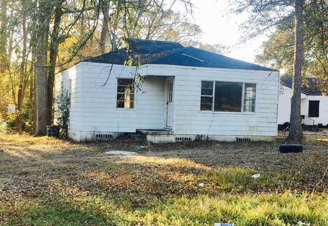 105 Woods Dr, Dothan, AL 36301 (MLS #168084) :: Team Linda Simmons Real Estate