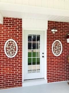 216 Oak, Daleville, AL 36322 (MLS #168279) :: Team Linda Simmons Real Estate