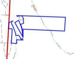 01 County Road 181, Abbeville, AL 36310 (MLS #168857) :: Team Linda Simmons Real Estate