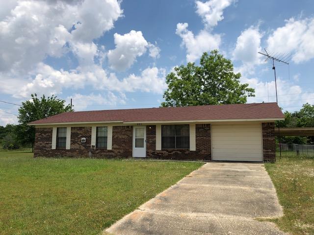 403 Hickory Ct, Webb, AL 36376 (MLS #169429) :: Team Linda Simmons Real Estate