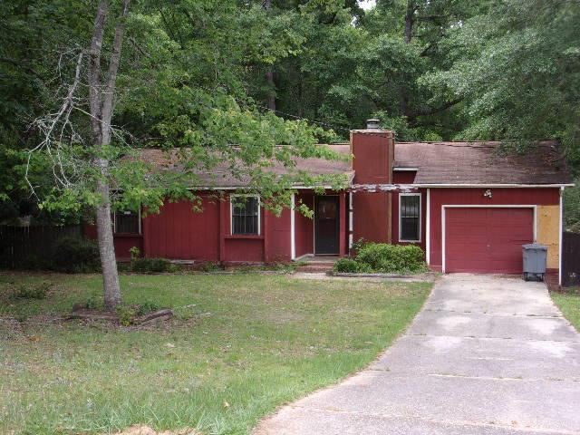 30 Woodland Court, Daleville, AL 36322 (MLS #169498) :: Team Linda Simmons Real Estate
