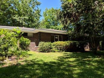 Enterprise, AL 36330 :: Team Linda Simmons Real Estate