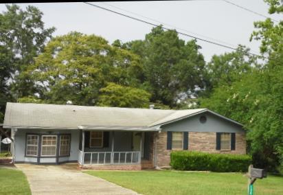 198 Laurel Court, Ozark, AL 36360 (MLS #169644) :: Team Linda Simmons Real Estate