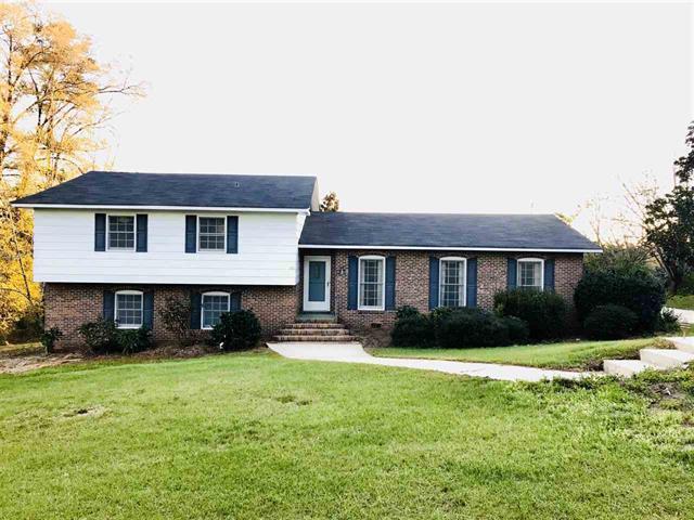 588 E Davis, Elba, AL 36323 (MLS #169657) :: Team Linda Simmons Real Estate