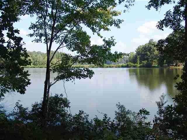 Lot18&19 High Bluff, Enterprise, AL 36330 (MLS #169659) :: Team Linda Simmons Real Estate