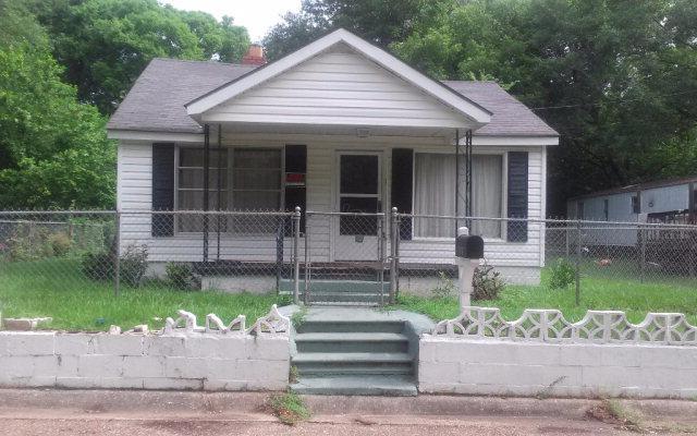 910 Tacoma, Dothan, AL 36303 (MLS #170181) :: Team Linda Simmons Real Estate