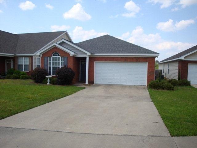 112 Heyward, Dothan, AL 36301 (MLS #170235) :: Team Linda Simmons Real Estate