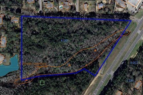 201 Shakespeare Drive, Dothan, AL 36303 (MLS #170745) :: Team Linda Simmons Real Estate