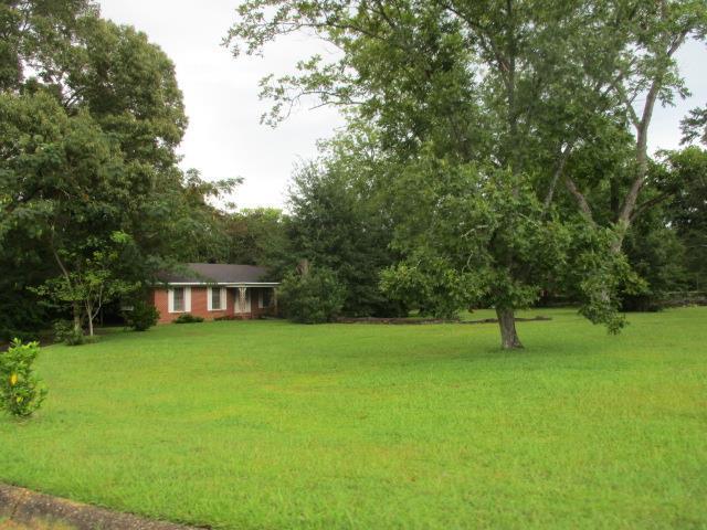 2776 W Main St, Dothan, AL 36301 (MLS #170754) :: Team Linda Simmons Real Estate