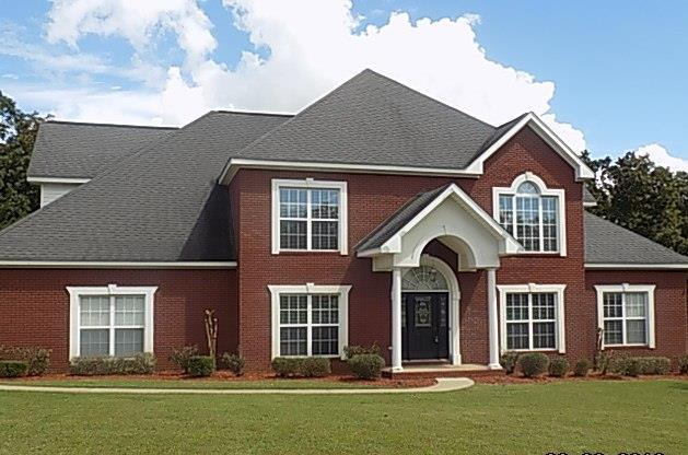 113 Della Mar, Headland, AL 36345 (MLS #170922) :: Team Linda Simmons Real Estate