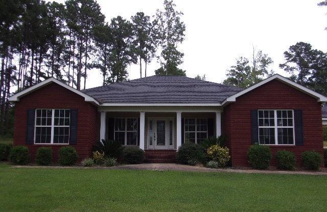 2104 County Road 228, Elba, AL 36323 (MLS #171132) :: Team Linda Simmons Real Estate