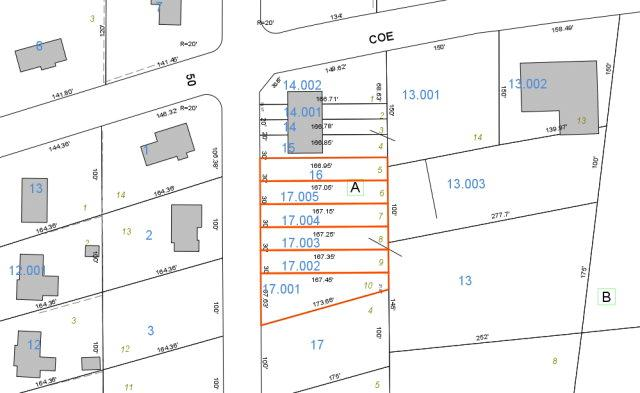 709-719 Massee Drive, Dothan, AL 36301 (MLS #171232) :: Team Linda Simmons Real Estate