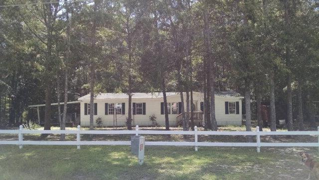650 Knob Hill, Dothan, AL 36301 (MLS #171288) :: Team Linda Simmons Real Estate