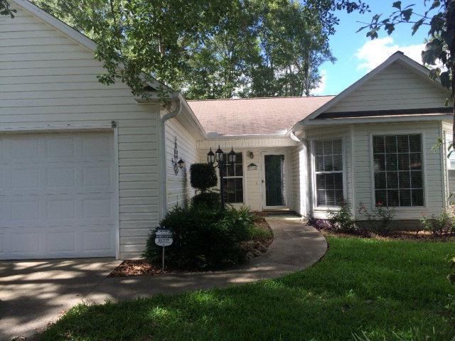 211 SE Cumberland, Dothan, AL 36301 (MLS #171326) :: Team Linda Simmons Real Estate