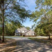11 Harrington Lane, Dothan, AL 36305 (MLS #171694) :: Team Linda Simmons Real Estate