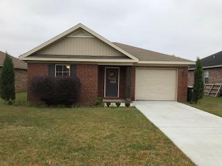 141 Montreat, Dothan, AL 36303 (MLS #171830) :: Team Linda Simmons Real Estate