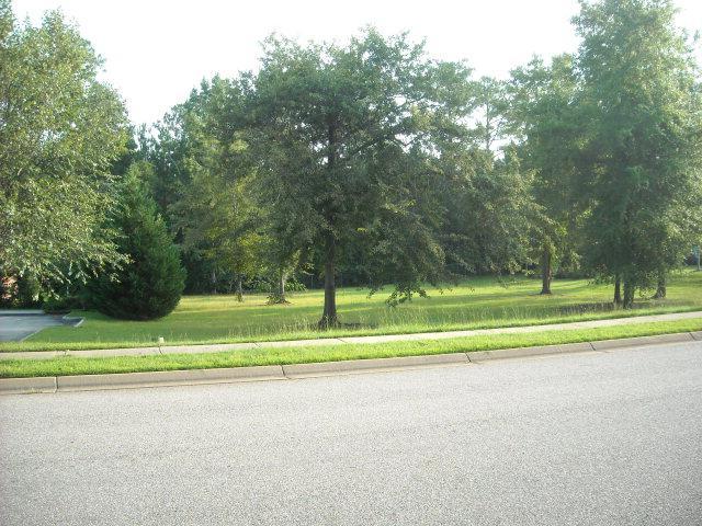 110 Adris Ct., Dothan, AL 36303 (MLS #171982) :: Team Linda Simmons Real Estate